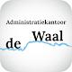 de Waal for PC-Windows 7,8,10 and Mac