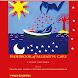 Handbook of Palliative Care 3e