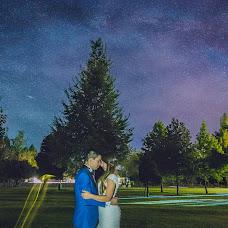 Fotógrafo de bodas Angelo Ramírez (angeloramirez). Foto del 01.06.2017