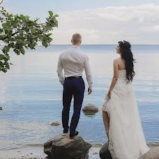 Wedding photographer Svetlana Guz (Shvedka). Photo of 23.07.2015