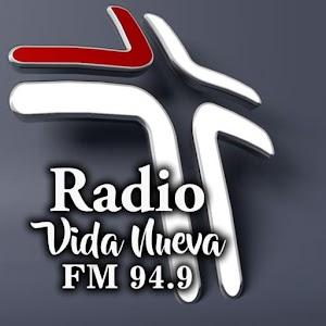 Radio Vida Nueva FM 94 Gratis