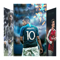 Download Football Players Wallpapers 4k Hd Free Free For Android Download Football Players Wallpapers 4k Hd Free Apk Latest Version Apktume Com