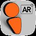 Inkmeo AR - Augmented Reality Icon