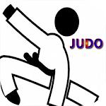 Learn Judo 1.1