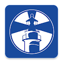 Lighthouse Christian Community icon