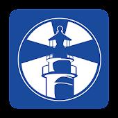 Lighthouse Christian Community