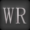 WebRank SEO icon