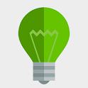 Price Light icon