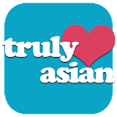 TrulyAsian - Asian Dating
