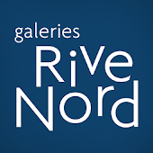 Galeries Rive Nord