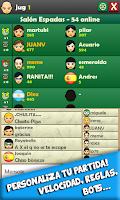 Screenshot of CiNQuiLLo