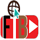 FTB Browser Fast & Secure Browser 4g APK