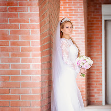 Wedding photographer Artem Korotysh (Korotysh). Photo of 25.03.2018
