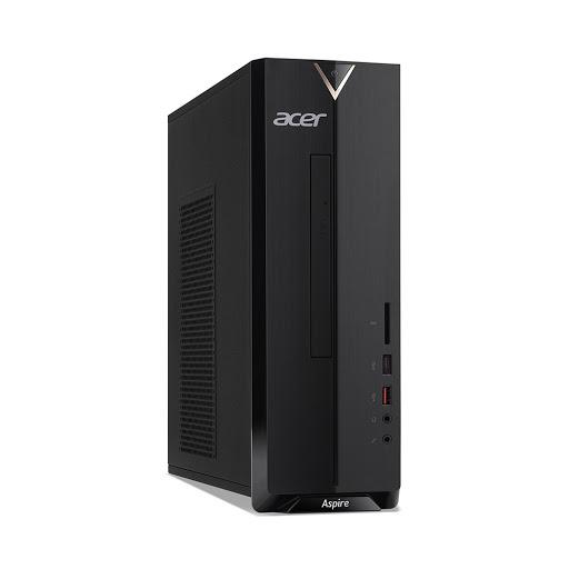 Máy tính để bàn - PC Acer AS XC-885 | Phong Vũ