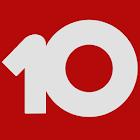 WALB News 10 icon