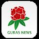 Guras News for PC-Windows 7,8,10 and Mac