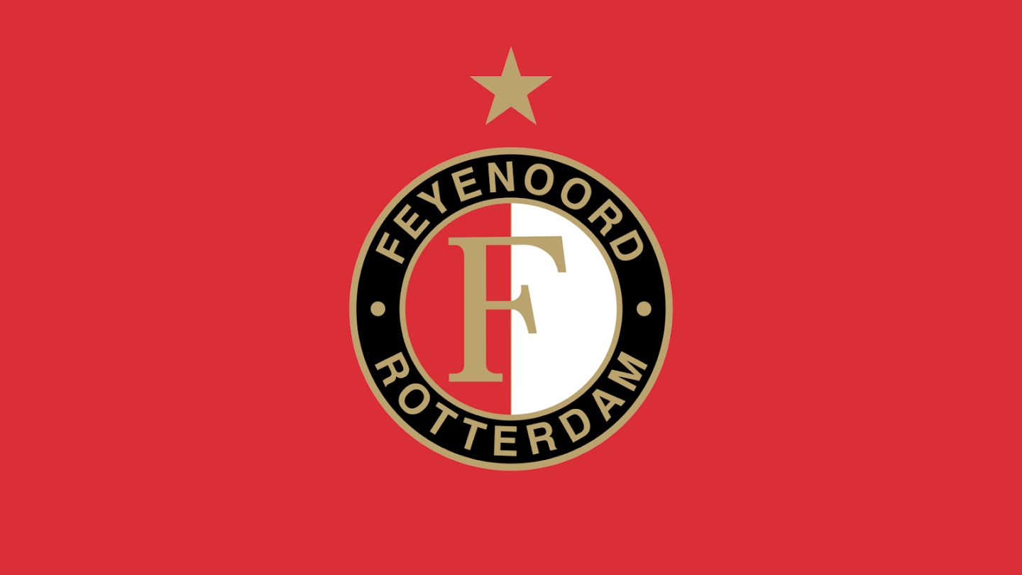 Watch Feyenoord live