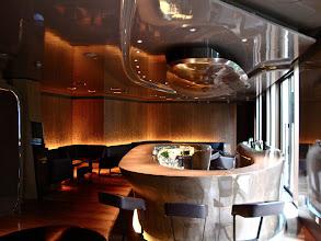 Photo: Mandarin Oriental bar