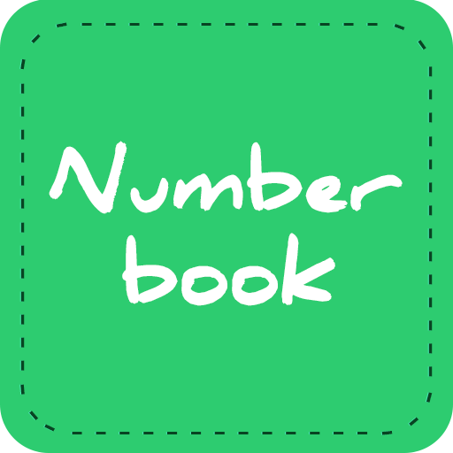 Numberbook Social avatar image