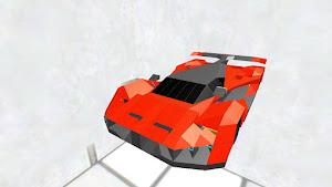 Voltic VRT Vulcan SK