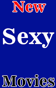 New Sexy Hot Movies Apk Download 2