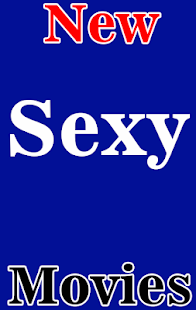 Free download hot sexy movie