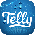 Telly - Watch TV & Movies download