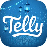 App Telly - Watch TV & Movies APK for Windows Phone