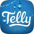 Telly - Wat.. file APK for Gaming PC/PS3/PS4 Smart TV