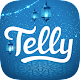 Telly - Watch TV & Movies apk