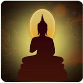 Dhamma ThaiBook