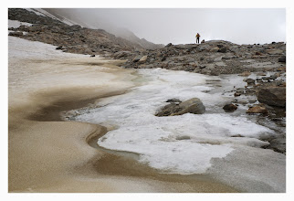 Photo: Punta Indren