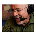 The Dave Ramsey Show Live icon