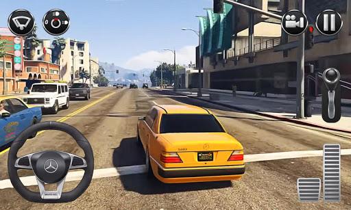 City Car Driving Simulator 2018 1.0 {cheat|hack|gameplay|apk mod|resources generator} 5
