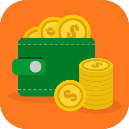 Earn Real Money Earning Cash app (apk) free download for Android/PC/Windows