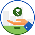 Paykaro by FeetPort - Easy Payment Collection 💰 icon