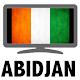 AbidjanTv icon