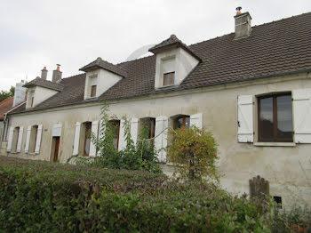 maison à Méry-sur-Seine (10)