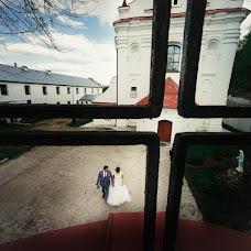 Свадебный фотограф Дмитрий Шумеев (wedmoment). Фотография от 19.06.2018