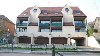 studio à Saint-cheron (91)