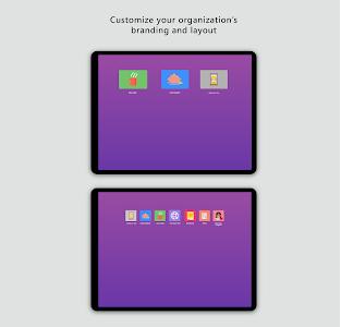 Managed Home Screen 1.0.0.46227 (46227) (Armeabi-v7a + x86)