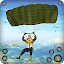 Fort Squad Battleground – Survival Shooting Game icon