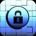 Hacker Password Facebook Prank icon