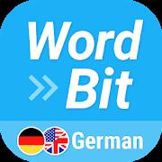 WordBit German (for English speakers)