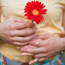 Wedding photographer Evgeniy Zheludkevich (Inventor). Photo of 29.10.2013