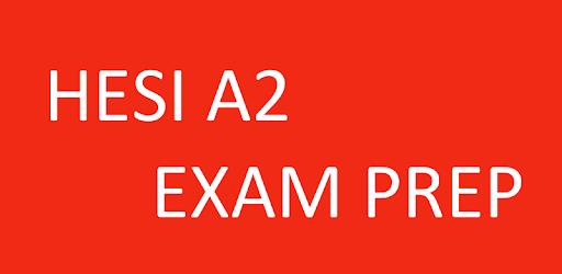 HESI A2 Exam Prep 2019 Edition - Apps on Google Play
