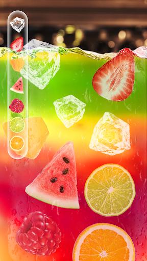 Drink Your Phone - iDrink Drinking Games (joke)  screenshots 6