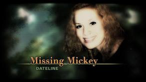 Missing Mickey thumbnail