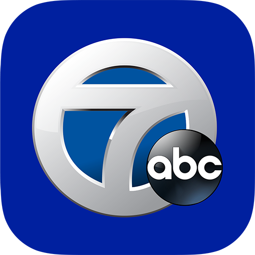 WXYZ - Apps on Google Play