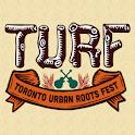 Toronto Urban Roots Fest icon